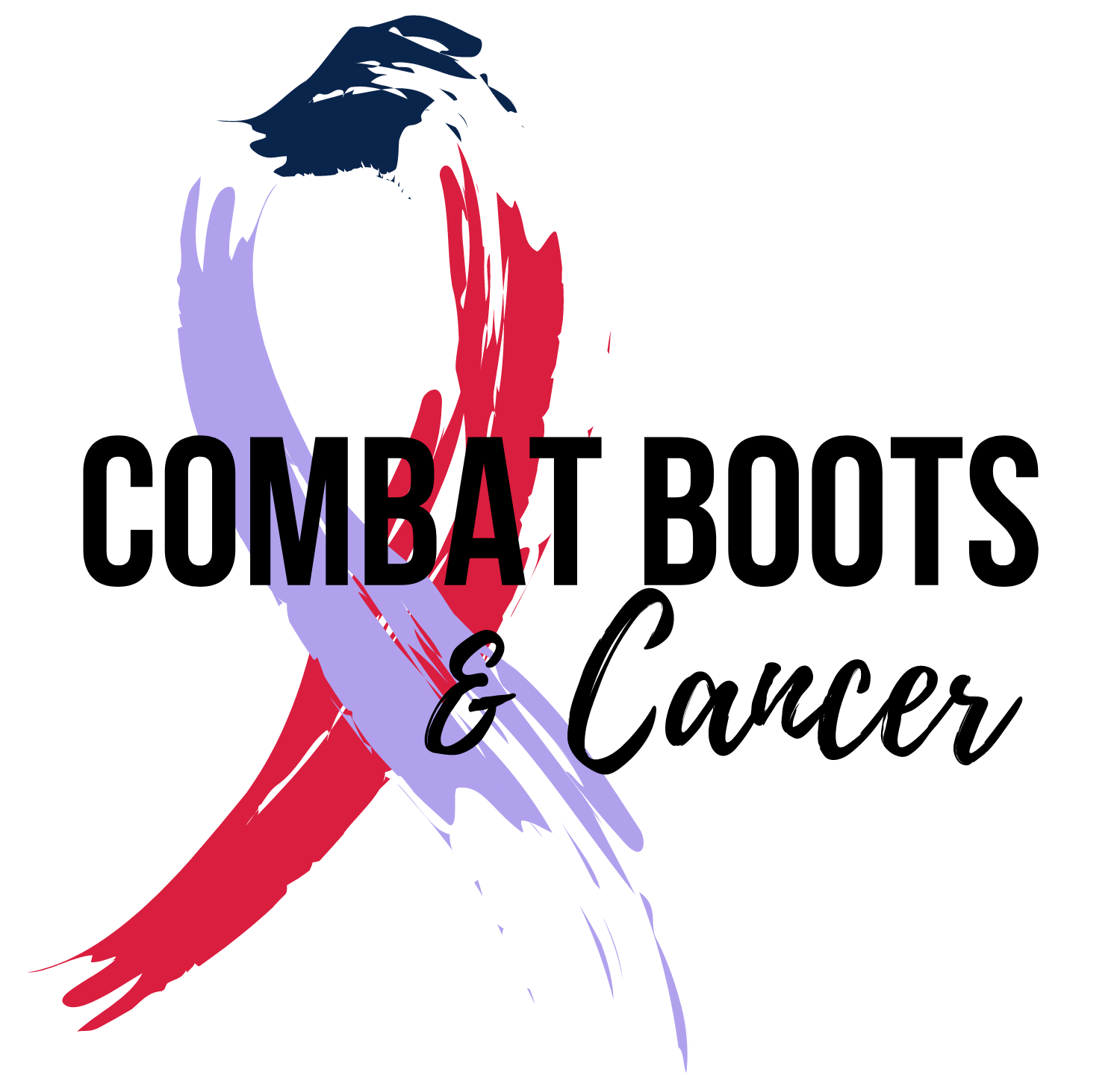 Combat Boots & Cancer